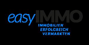 easyIMMO - Profi - Software für den Immobilienmakler